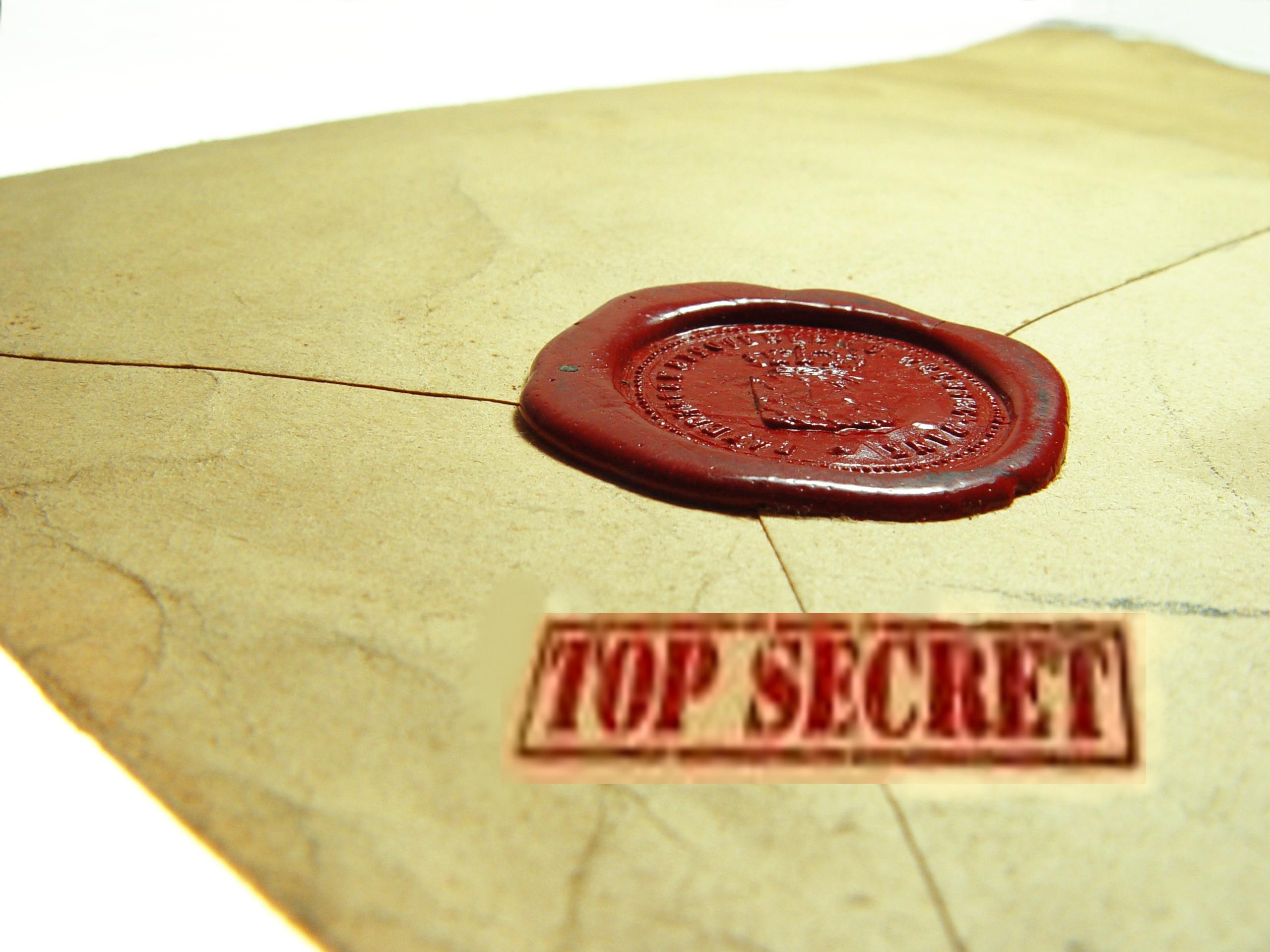 secret dates website