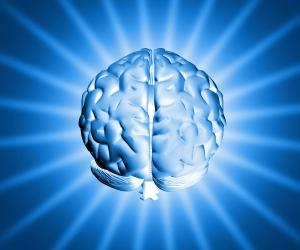 Mind programming, train your brain
