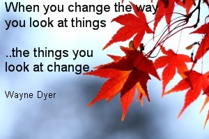 life changes, handle change, life changing events,
