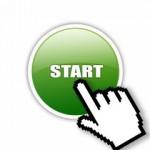 start a business online